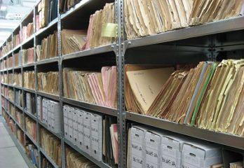 LNP 127 Common Medical Record Deficiencies: Common Defenses