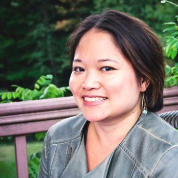 LNP 144 Top Tips for Getting Organized Lori Rochino