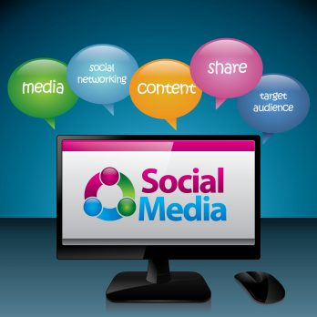 LNP 159 Social Networks Legal Nurse Consultants Need to Use
