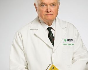 LNP 154 Did the Pharmacy Really Fill Your Prescription Correctly? Dr. James O'Donnell