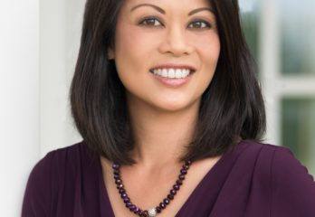 LNP 168 How to Stand Out with Video Marketing Cheryl Tan