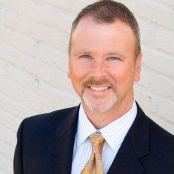 LNP 184 Content Marketing's Power for Legal Nurse Consultants Jeff Korhan