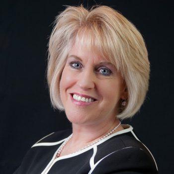 LNP 206 How Persistence Grew an LNC Business Susan Carleo