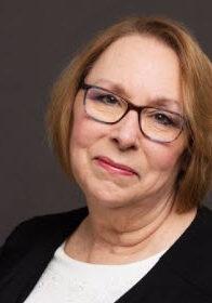 Janice-McIntosh