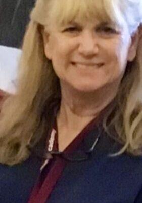 Melinda-Norwood