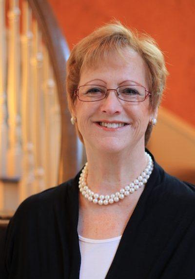 Regina-Bergman