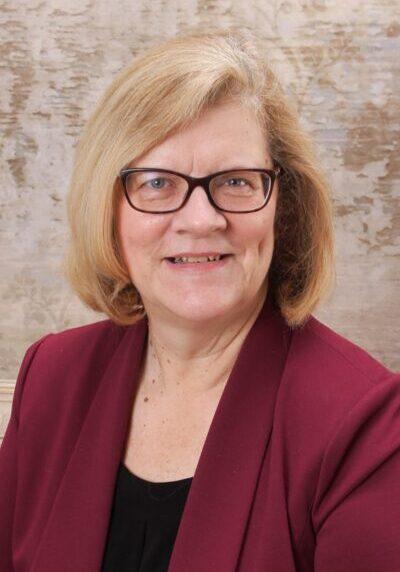Susan-Haibeck